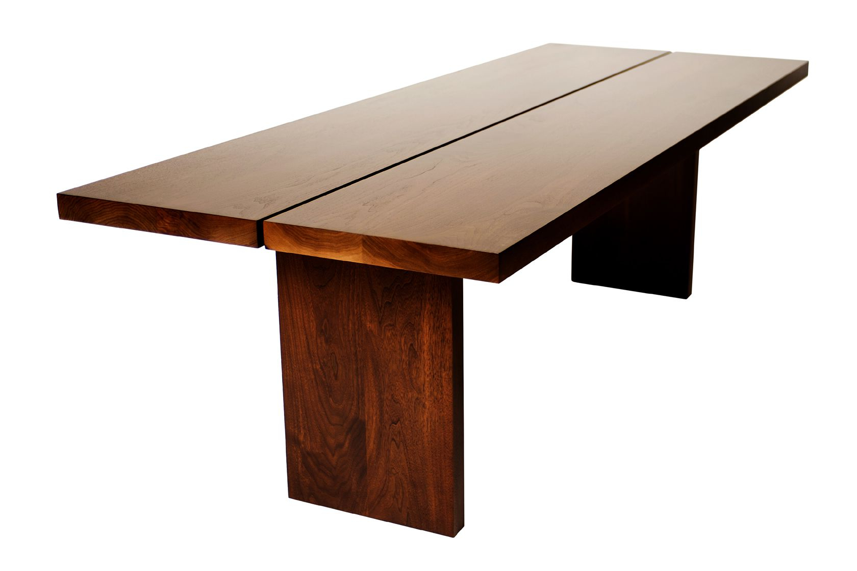 Trendy Transitional 8 Seating Rectangular Helsinki Dining Tables Pertaining To Mara Dining Table (View 6 of 25)