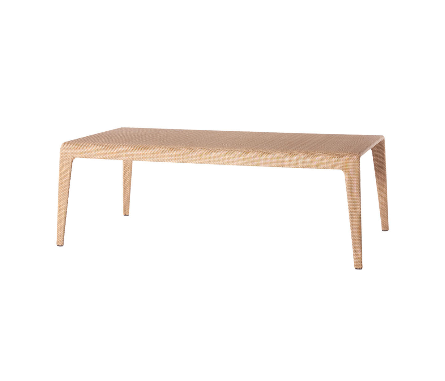 U Rectangular Dining Table – Dining Tables From Point Inside Widely Used Rectangular Dining Tables (View 21 of 25)