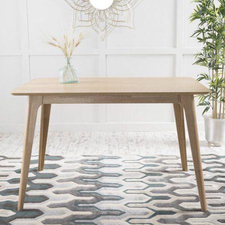 Walmart Black Friday 2019: Best Deals On Dining Room Furniture Throughout Most Recent Distressed Grey Finish Wood Classic Design Dining Tables (View 8 of 25)