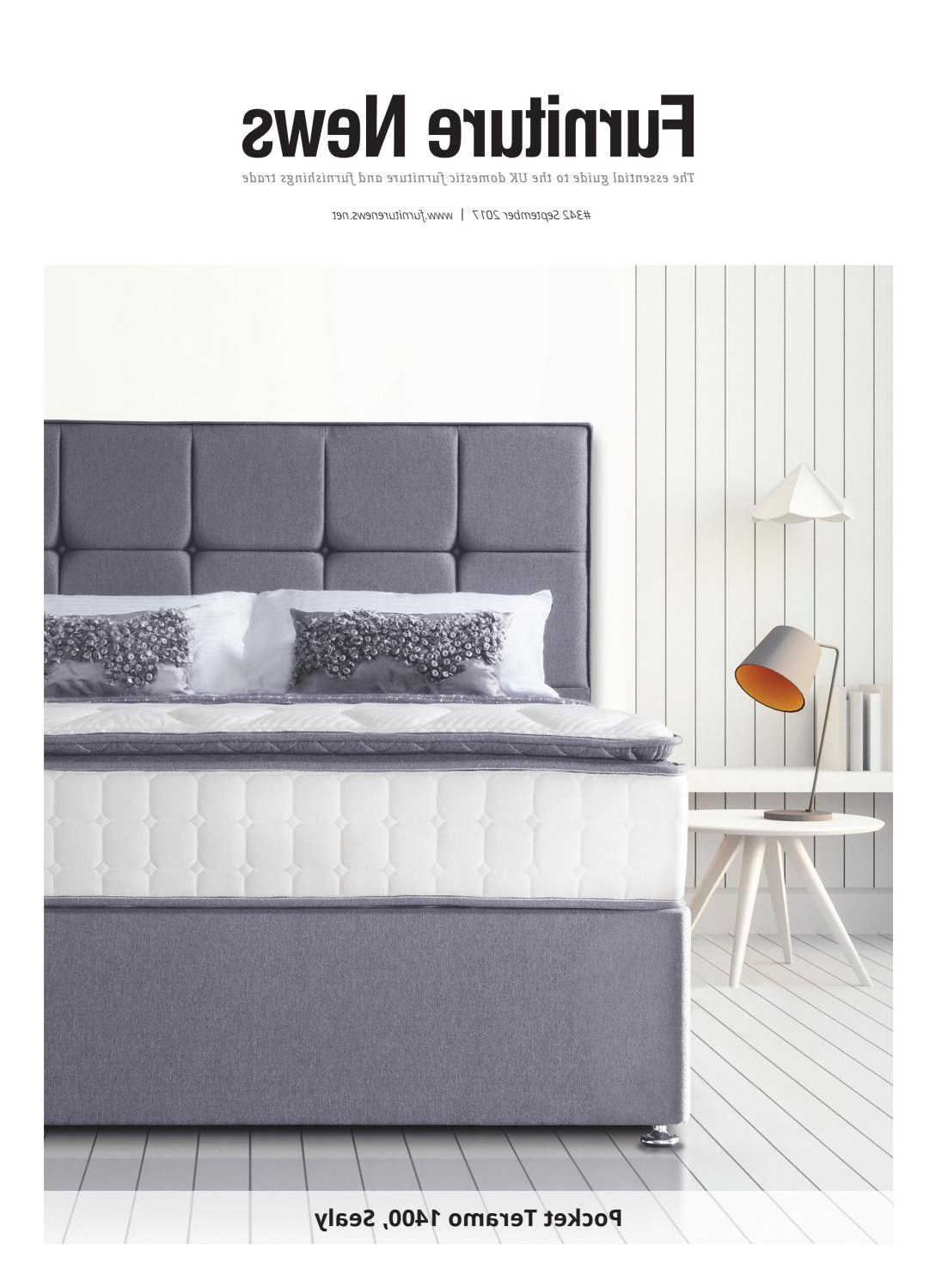 Well Liked Furniture News #342Gearing Media Group Ltd – Issuu Regarding Transitional 8 Seating Rectangular Helsinki Dining Tables (View 25 of 25)