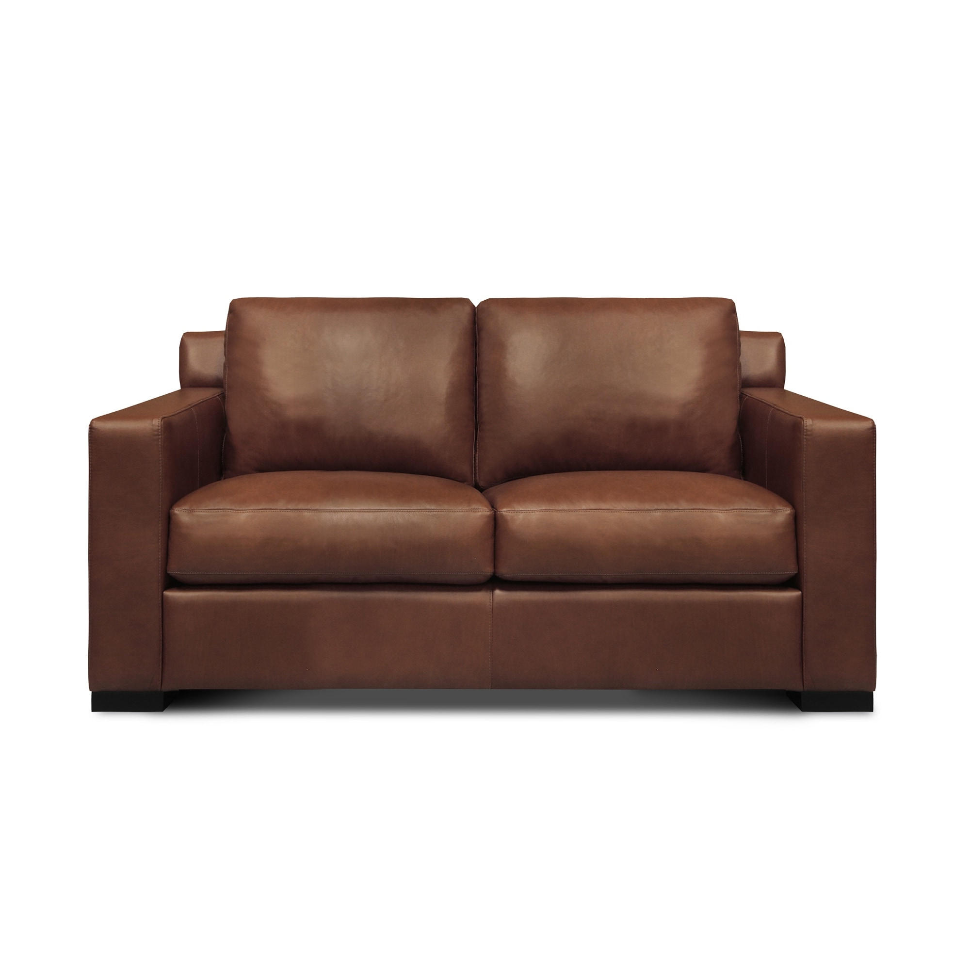 [%100 Top Grain Italian Leather Sofa Chaise Lucca American Intended For 2017 Matilda 100% Top Grain Leather Chaise Sectional Sofas|Matilda 100% Top Grain Leather Chaise Sectional Sofas In Trendy 100 Top Grain Italian Leather Sofa Chaise Lucca American|Most Popular Matilda 100% Top Grain Leather Chaise Sectional Sofas Throughout 100 Top Grain Italian Leather Sofa Chaise Lucca American|Well Liked 100 Top Grain Italian Leather Sofa Chaise Lucca American Throughout Matilda 100% Top Grain Leather Chaise Sectional Sofas%] (View 4 of 25)