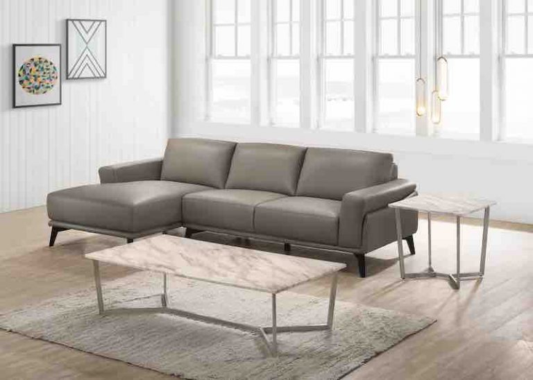 [%100% Top Grain Italian Leather Sofa Chaise – Lucca With Most Current Matilda 100% Top Grain Leather Chaise Sectional Sofas|Matilda 100% Top Grain Leather Chaise Sectional Sofas Throughout Best And Newest 100% Top Grain Italian Leather Sofa Chaise – Lucca|Most Recent Matilda 100% Top Grain Leather Chaise Sectional Sofas With 100% Top Grain Italian Leather Sofa Chaise – Lucca|Popular 100% Top Grain Italian Leather Sofa Chaise – Lucca Within Matilda 100% Top Grain Leather Chaise Sectional Sofas%] (View 20 of 25)