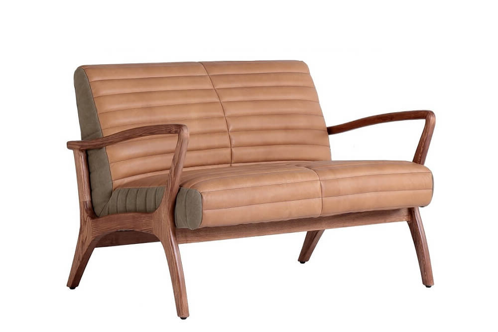 1933 Furniture Company Throughout Recent Wilton Fabric Sectional Sofas (View 17 of 25)