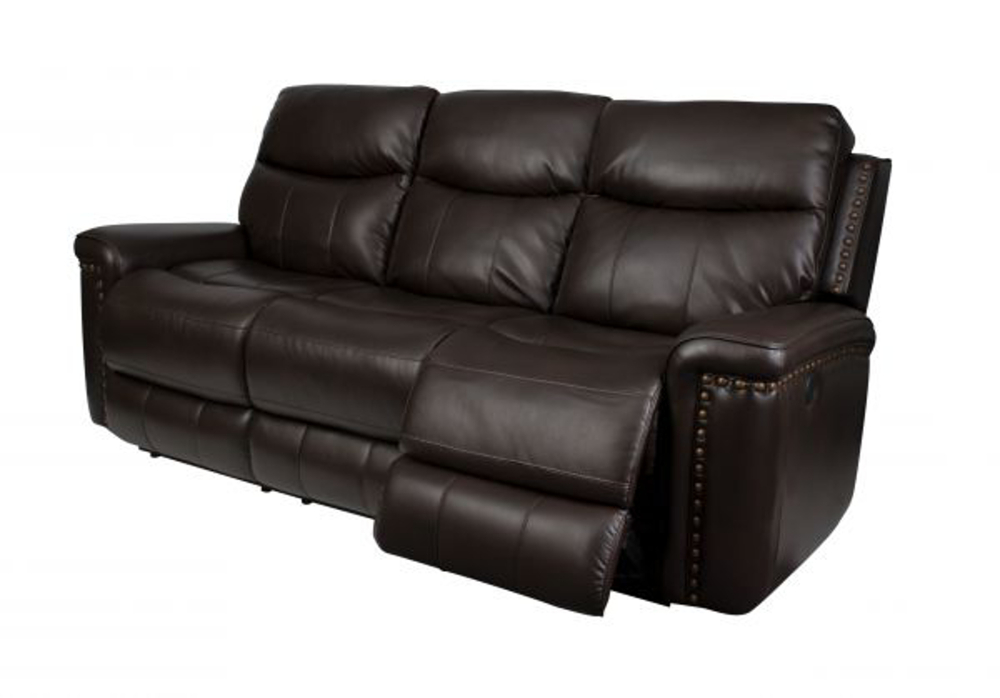 2017 Picture Of Ismael Triple Power Reclining Sofa (View 7 of 15)