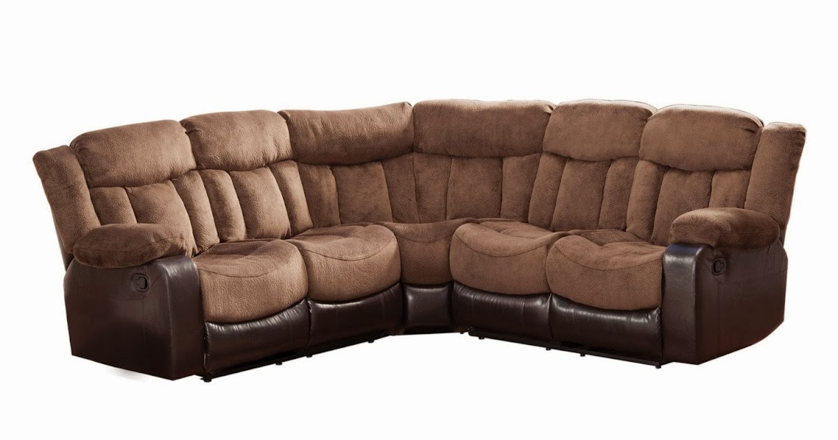 2017 Raven Power Reclining Sofas Throughout Top Seller Reclining And Recliner Sofa Loveseat: Power (View 12 of 15)