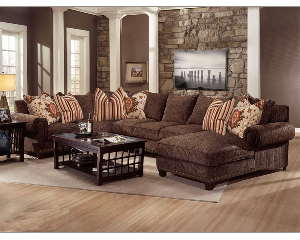 2018 Owego L Shaped Sectional Sofas In Signature L Shape Sectional Sofa Mountain Heights Sichsset (View 14 of 25)