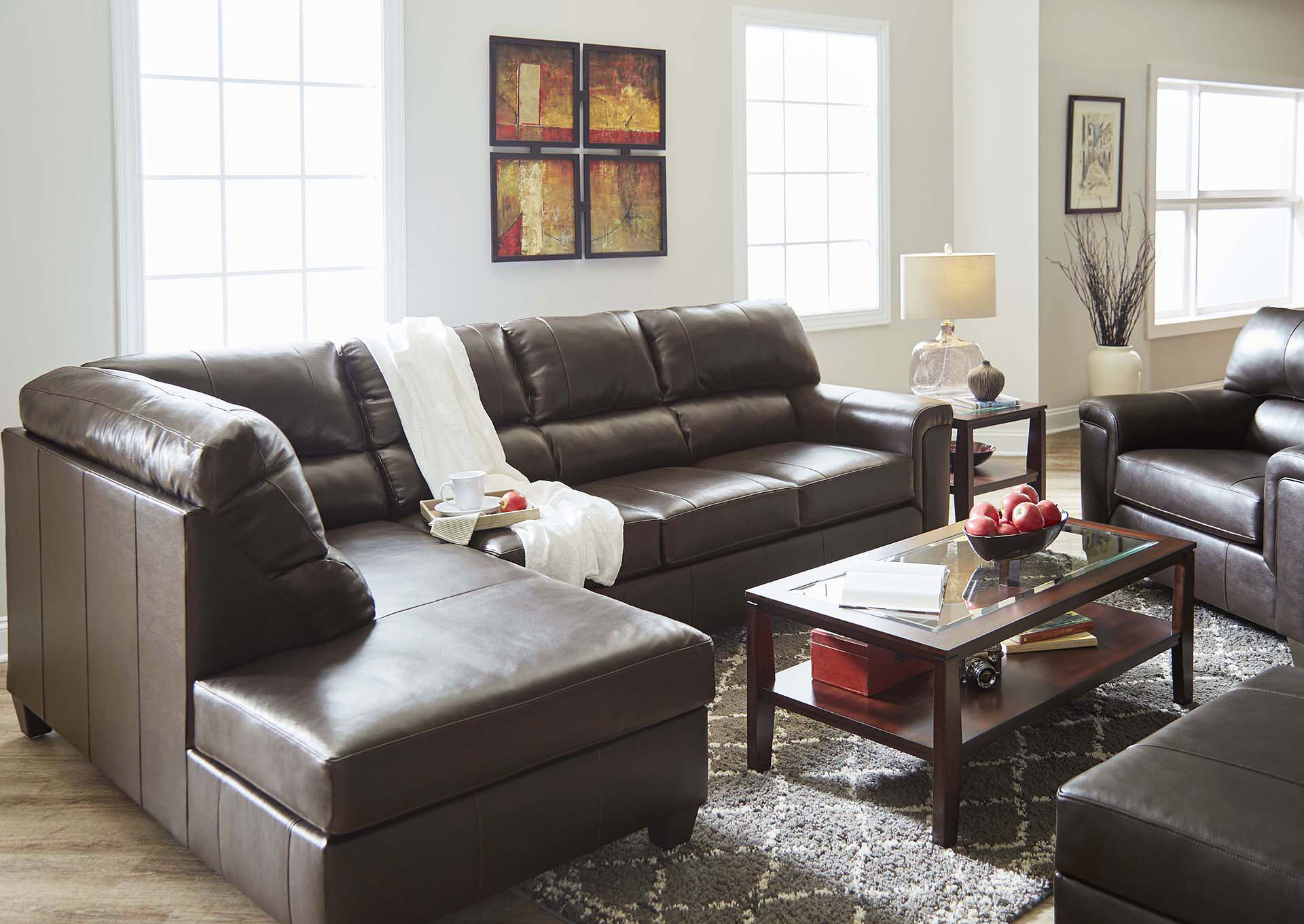 2018 Walker Gray Power Reclining Sofas Intended For 2038 Montego Loveseat – Soft Touch Bark Sit & Sleep (View 14 of 15)