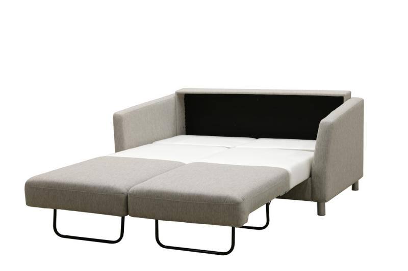 3 Tips To Know From The Most Unique Loveseat Sofa Bed With Regard To 2017 Felton Modern Style Pullout Sleeper Sofas Black (View 14 of 25)