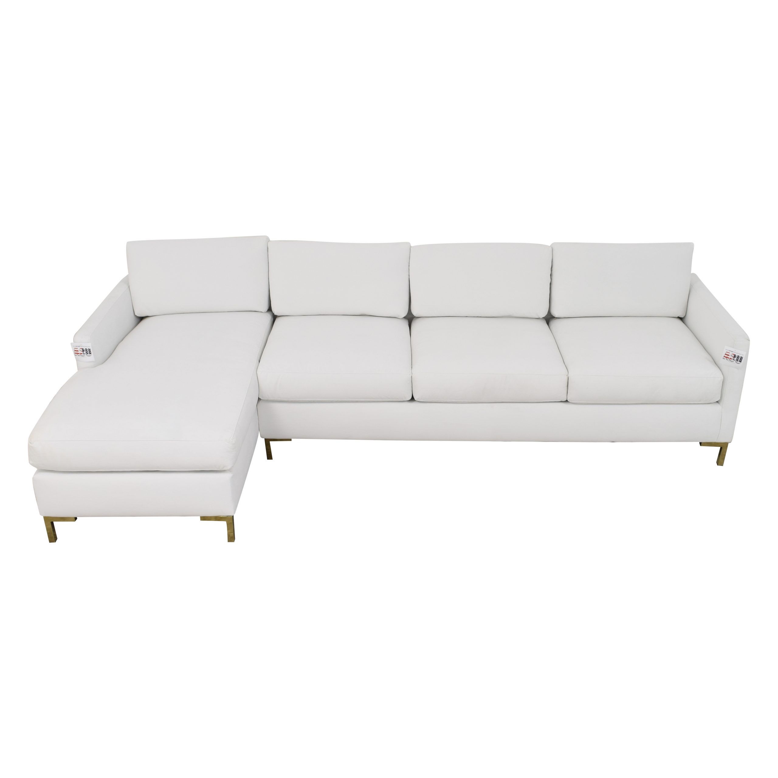 [%37% Off – The Inside The Inside Modern Sectional Right Inside Famous Kiefer Right Facing Sectional Sofas Kiefer Right Facing Sectional Sofas For Fashionable 37% Off – The Inside The Inside Modern Sectional Right 2018 Kiefer Right Facing Sectional Sofas Within 37% Off – The Inside The Inside Modern Sectional Right Most Up To Date 37% Off – The Inside The Inside Modern Sectional Right With Kiefer Right Facing Sectional Sofas%] (View 8 of 25)