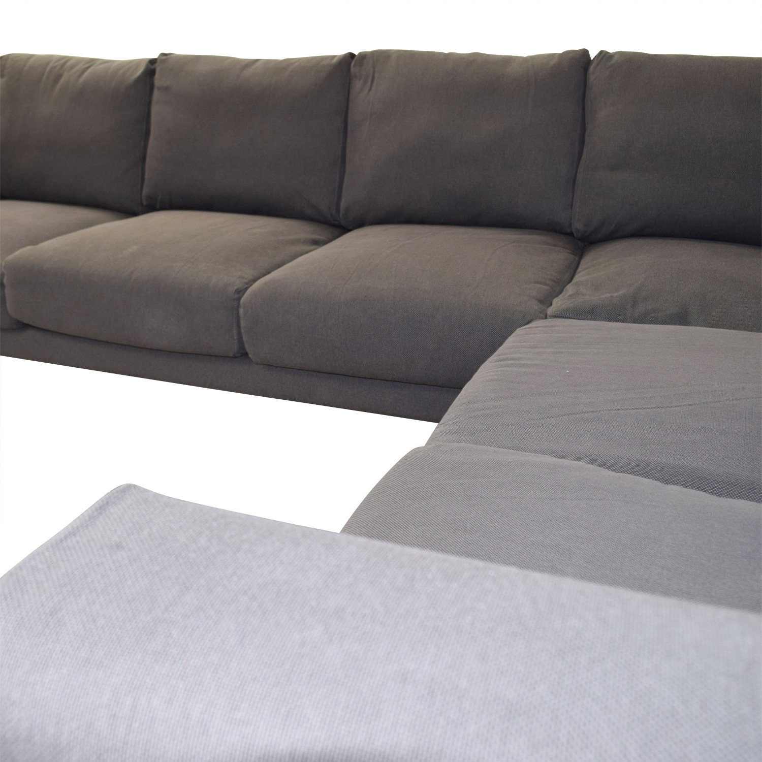 [%53% Off – Ikea Ikea Norsborg Grey L Shaped Sectional / Sofas For Most Current Owego L Shaped Sectional Sofas Owego L Shaped Sectional Sofas Inside Widely Used 53% Off – Ikea Ikea Norsborg Grey L Shaped Sectional / Sofas Most Recently Released Owego L Shaped Sectional Sofas Throughout 53% Off – Ikea Ikea Norsborg Grey L Shaped Sectional / Sofas Recent 53% Off – Ikea Ikea Norsborg Grey L Shaped Sectional / Sofas Pertaining To Owego L Shaped Sectional Sofas%] (View 18 of 25)