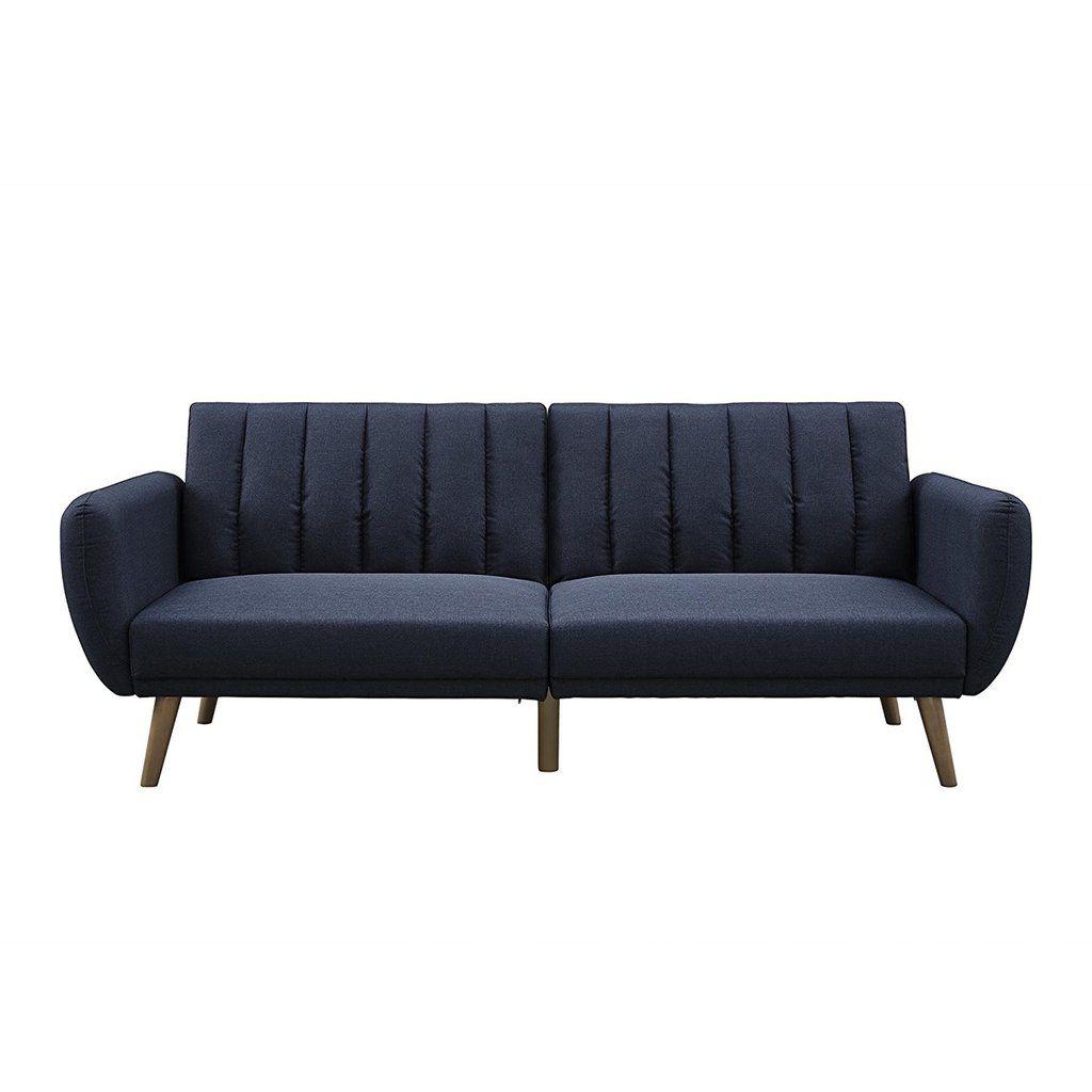 Altra Furniture, Sofa, Convertible Sofa (View 6 of 25)
