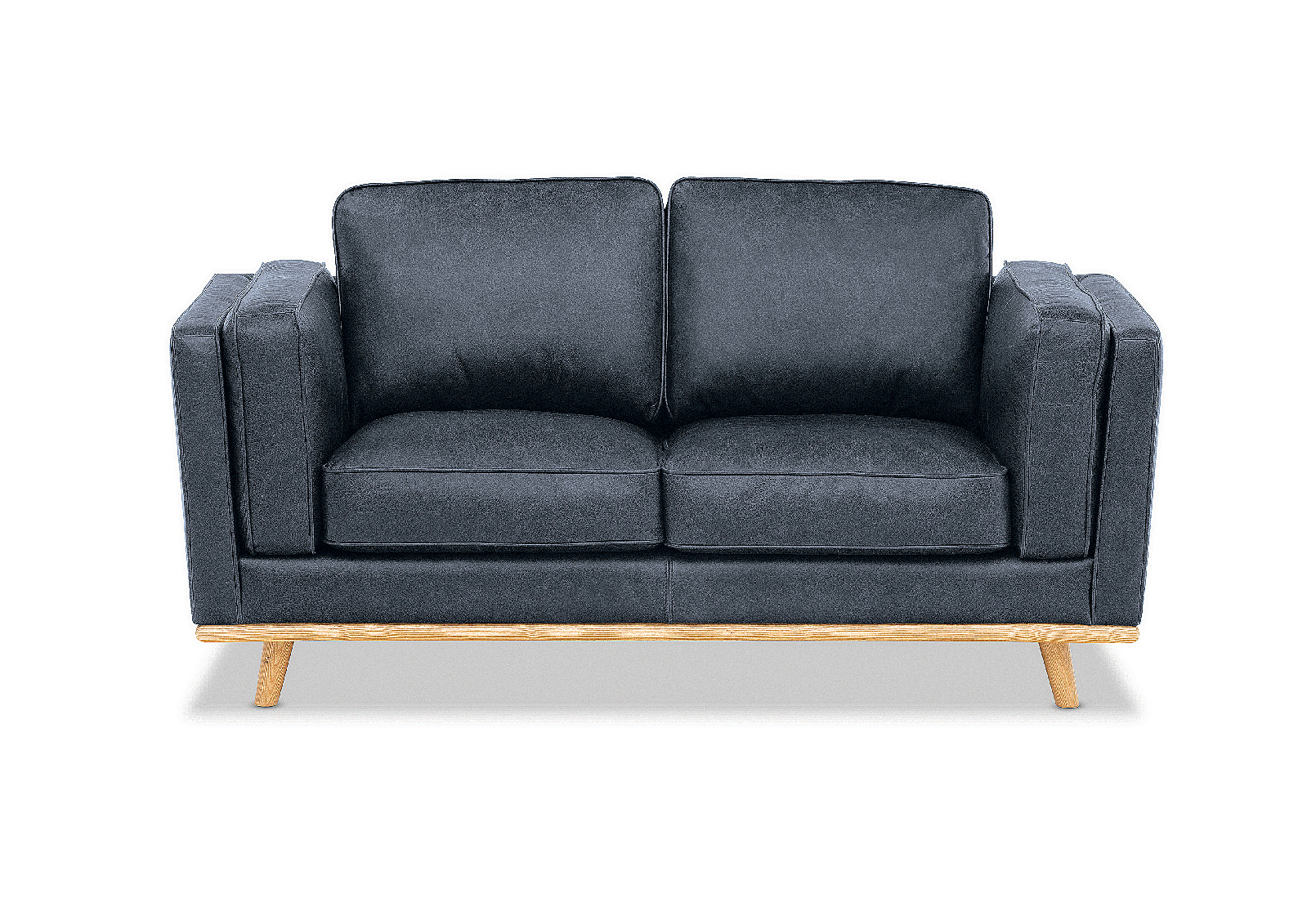 Amart Furniture With Dream Navy 2 Piece Modular Sofas (View 13 of 15)