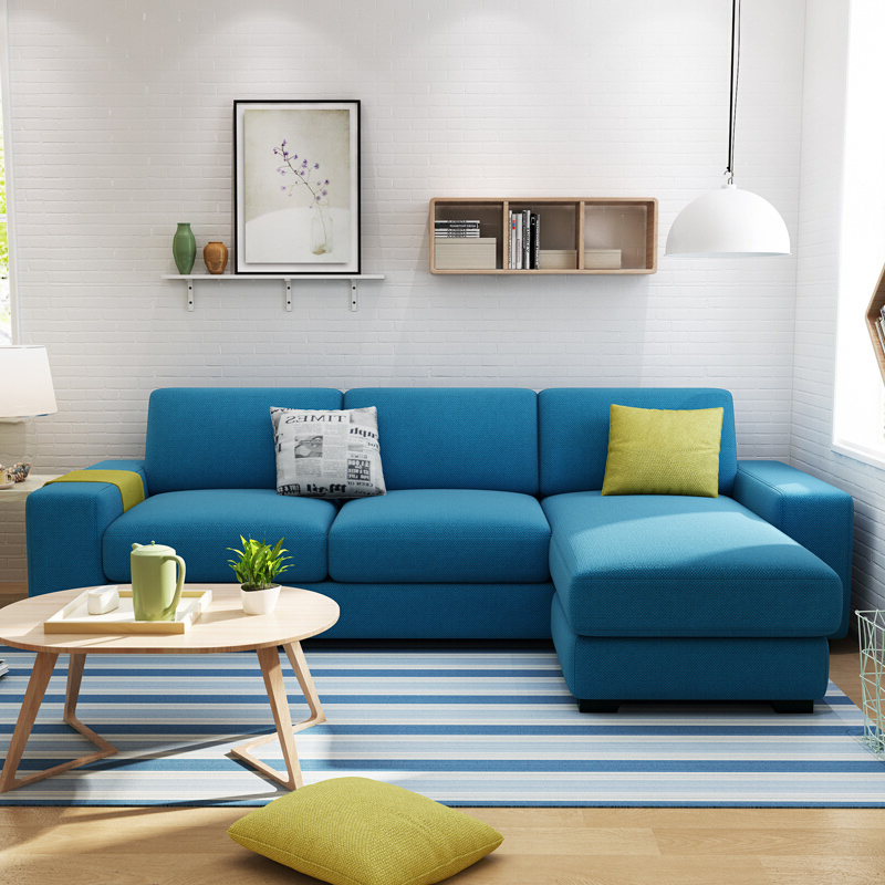 Average L Shape Sofa Size : Sofa Measurements In Meters Pertaining To Well Known Owego L Shaped Sectional Sofas (View 22 of 25)