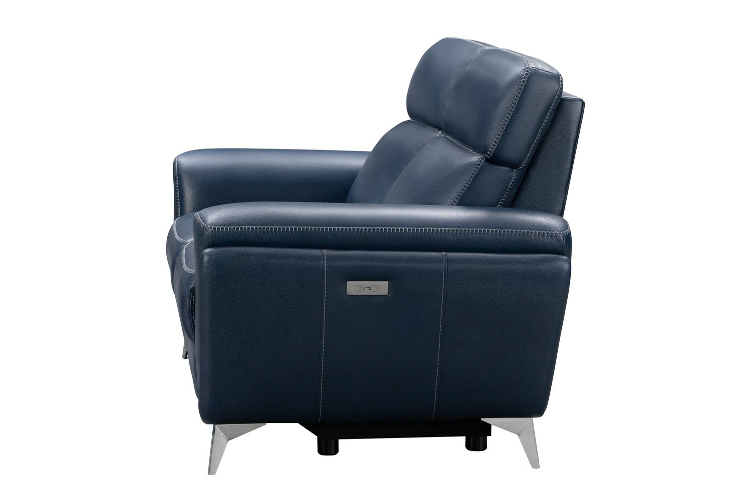 Barcalounger Cameron Power Reclining Loveseat With Power With Regard To Trendy Marco Leather Power Reclining Sofas (View 10 of 15)