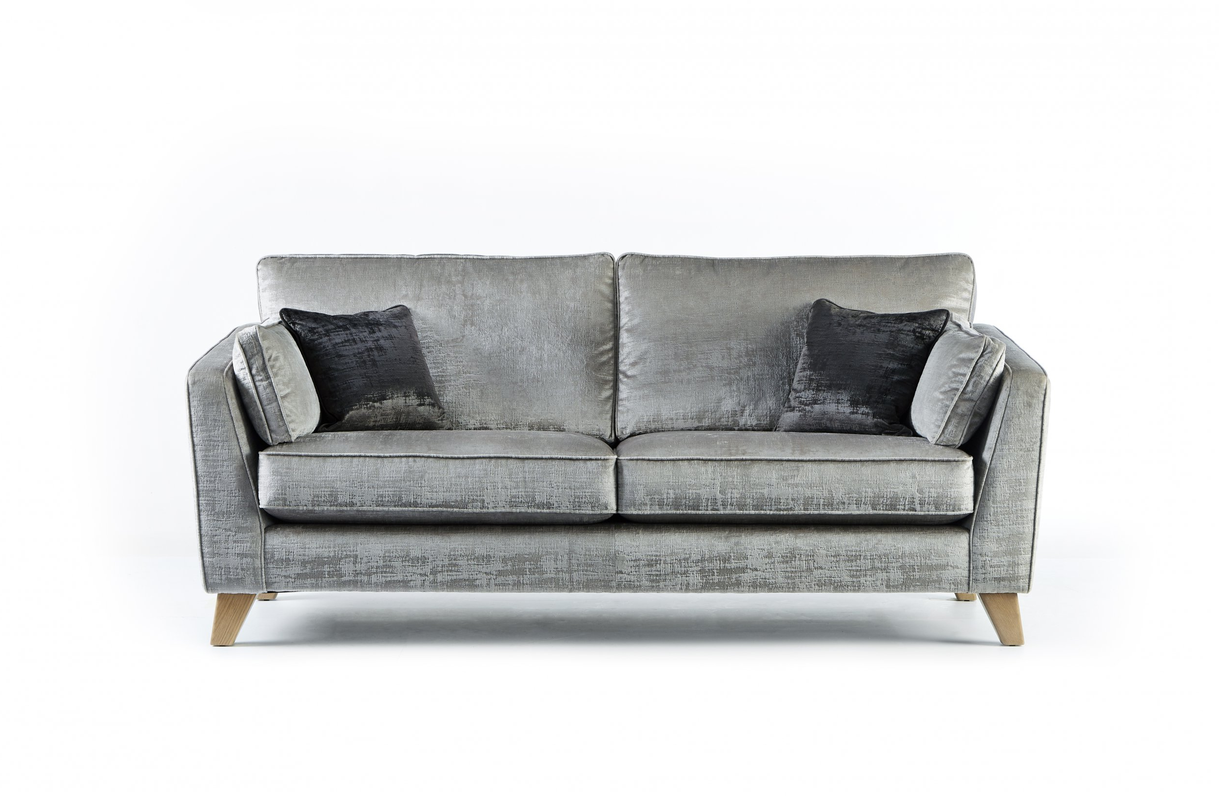 Best And Newest Hampton 3 Seater Sofa (View 6 of 15)