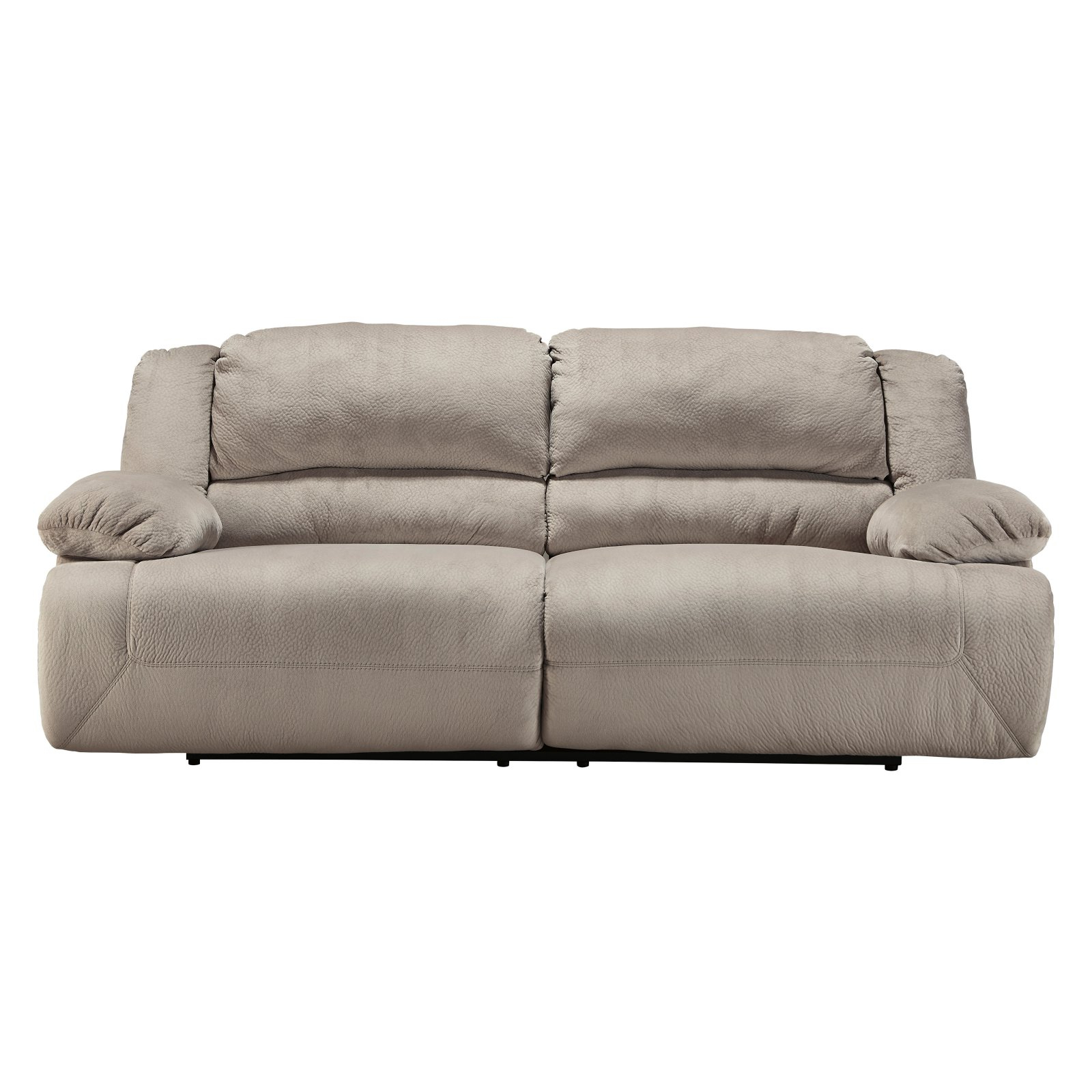 Best And Newest Power Reclining Sofas For Signature Designashley Toletta Power Reclining Sofa (View 14 of 15)