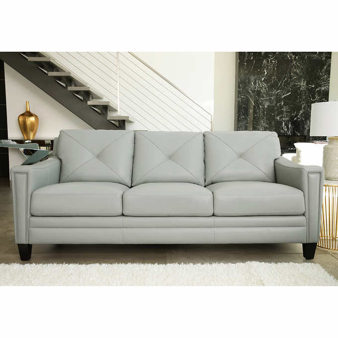 Bloutop Upholstered Sectional Sofas For Favorite Pincindy Pavell On Furniture (View 14 of 25)