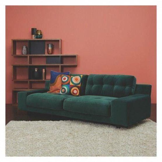 Buy Now At Habitat With Regard To Best And Newest Dream Navy 2 Piece Modular Sofas (View 14 of 15)