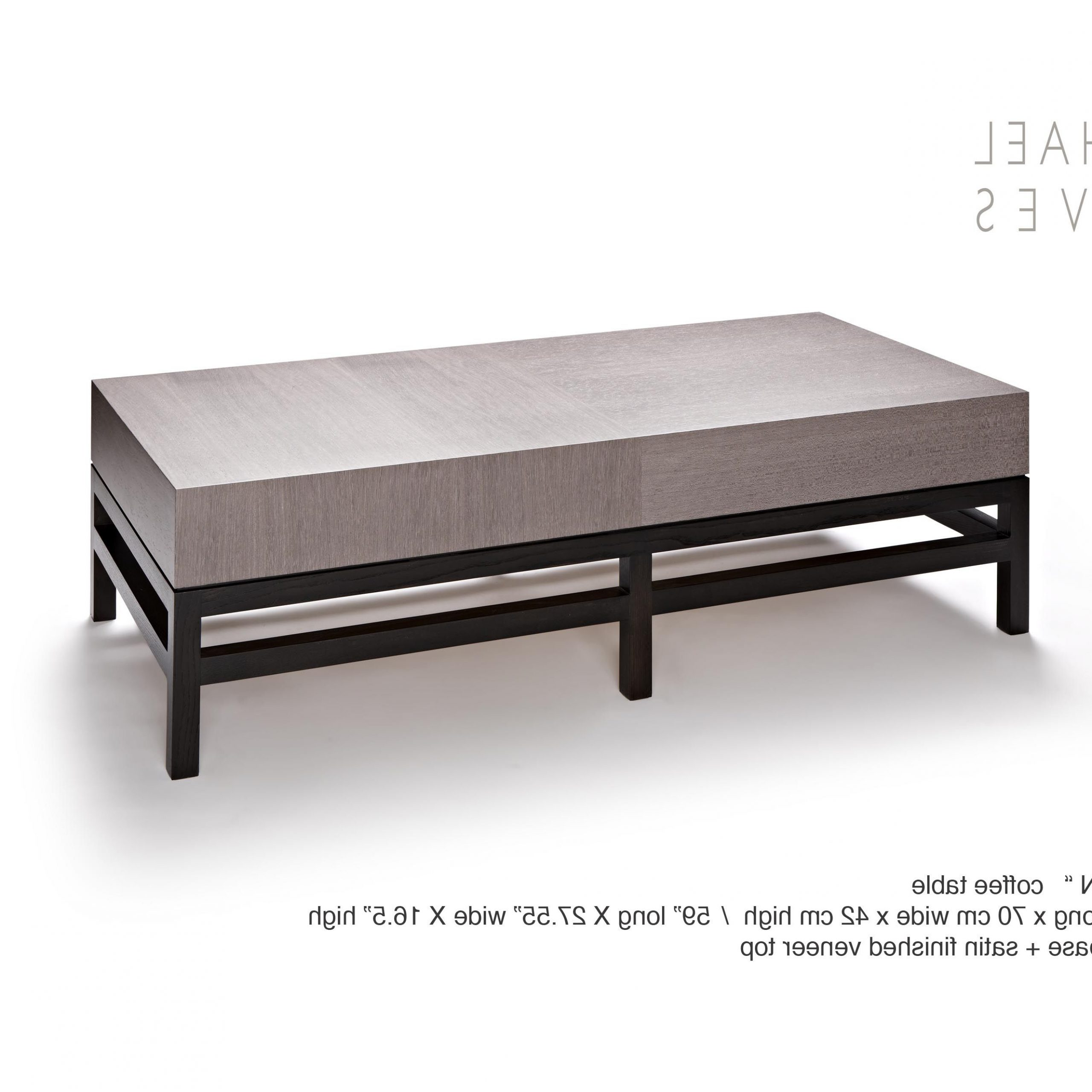 Coffee Table, Sofa Furniture, Furniture For Most Current Wilton Fabric Sectional Sofas (View 21 of 25)