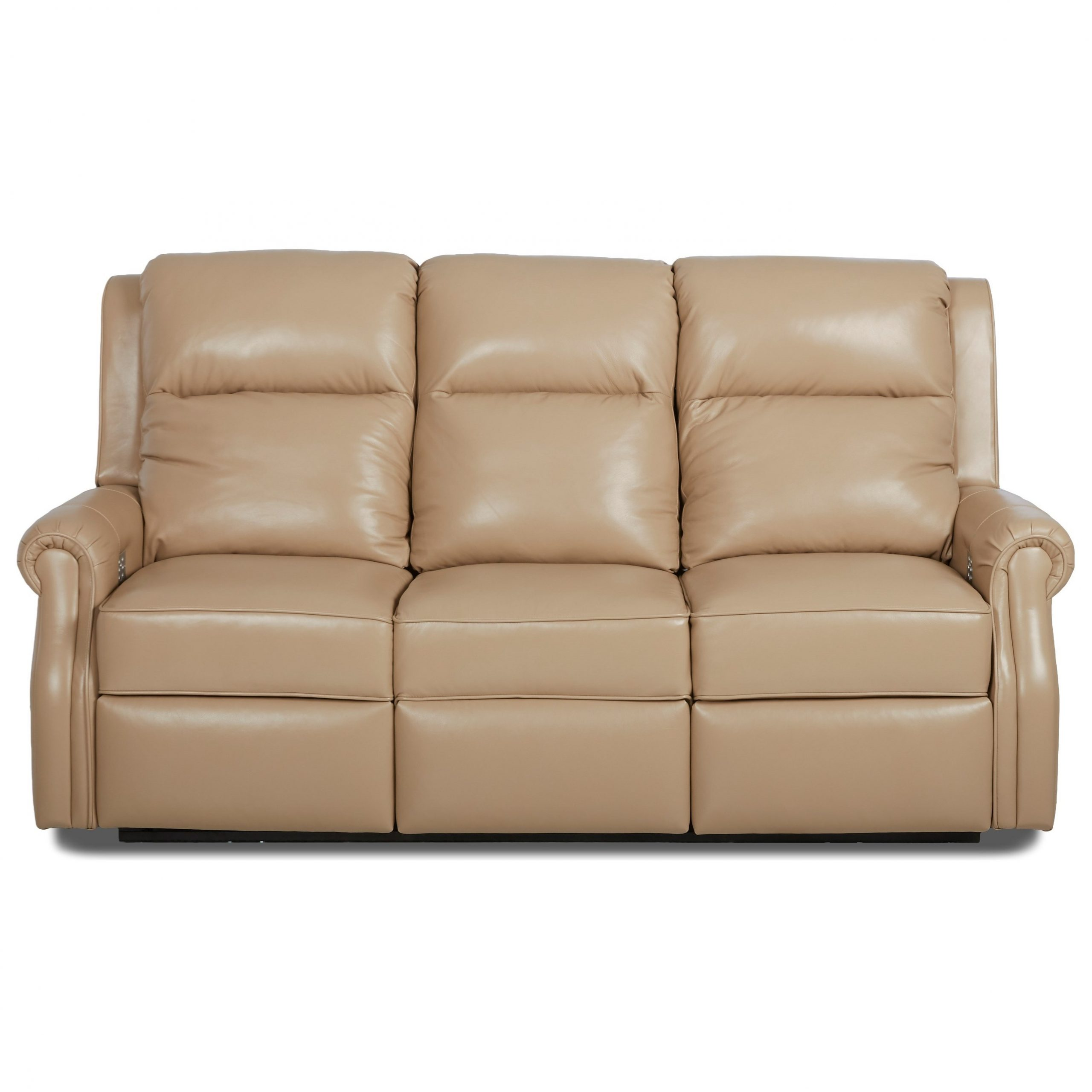 Comfort Design Jamestown Power Reclining Sofa With Power With Well Liked Charleston Power Reclining Sofas (View 9 of 15)