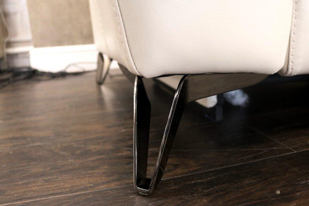 Contempo Power Reclining Sofas Inside Newest New Incanto Contempo (Famous Designer Brand) Premium Soft (View 15 of 15)