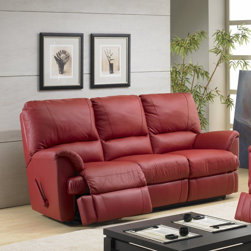 Contempo Power Reclining Sofas Within 2018 How Can I Buy Mylaine Leather Reclining Sofarelaxon (View 12 of 15)