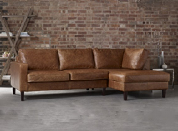 Cromwell Modular Sectional Sofas Throughout Well Known Leather Sofas: 2, 3 & 4 Seater – Handmade Settees & Couches (View 9 of 25)