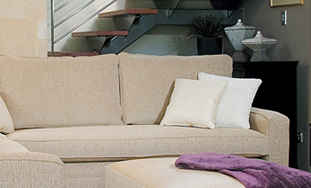 Cromwell Modular Sectional Sofas With Latest Brookdale Modular – Sofa Design And Manufacture, Perth (View 10 of 25)