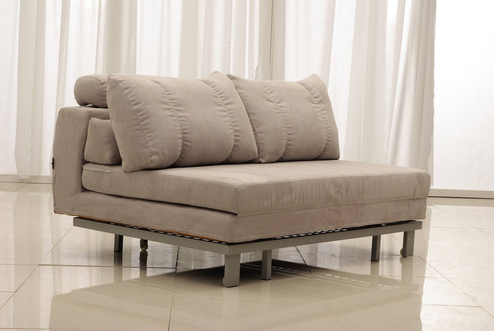 Current Felton Modern Style Pullout Sleeper Sofas Black With Regard To Wonderful Sleeper Sofas Ideas Hiding Cozy Furniture To (View 13 of 25)