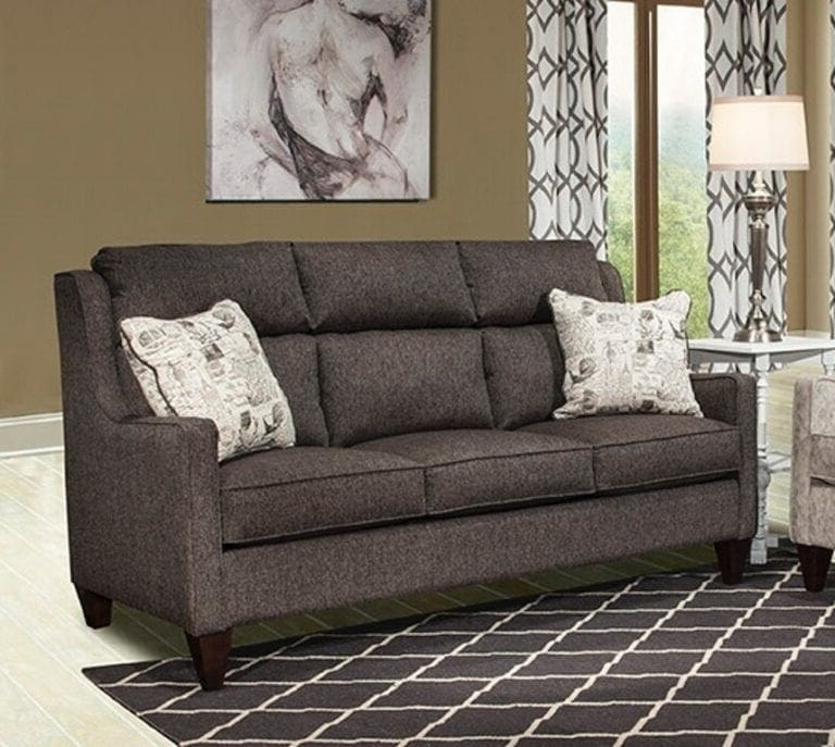 Debbie Coil Sectional Futon Sofas In Best And Newest Home / Living Room / Sofas & Loveseats / 5 Our Best Coil (View 12 of 25)