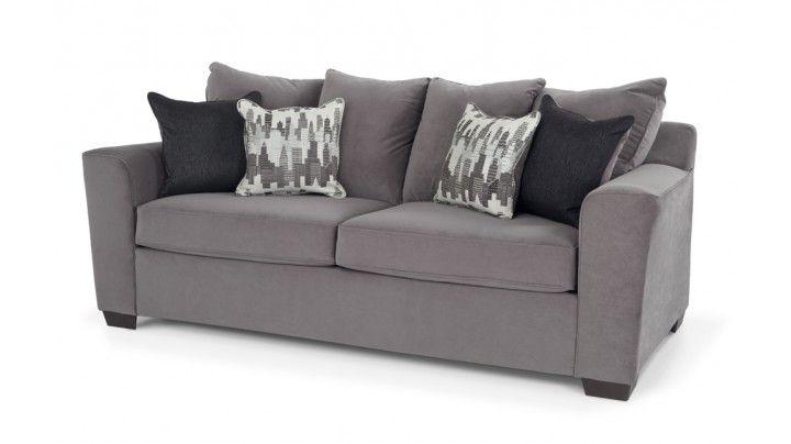 Discount Furniture, Sofa, Furniture (View 14 of 25)