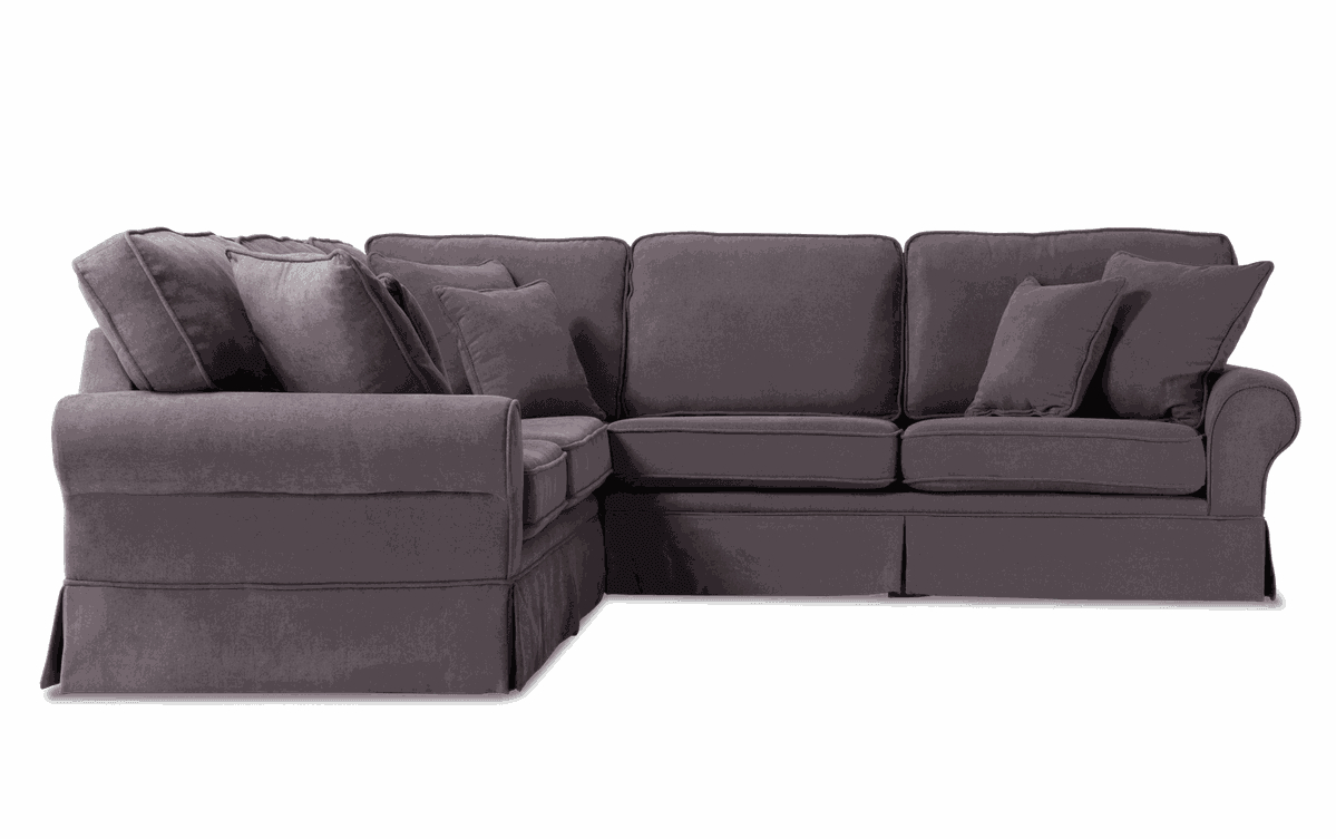 Discount In Widely Used Katie Charcoal Sofas (View 7 of 15)