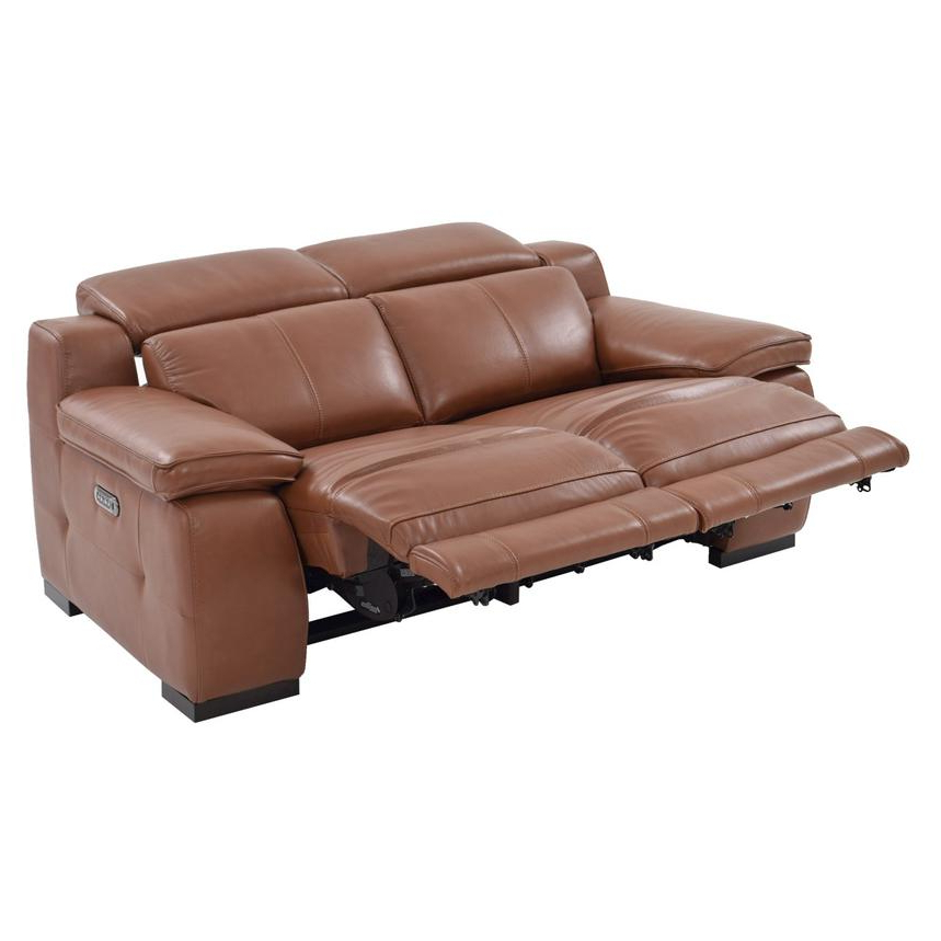 El Dorado In Well Liked Marco Leather Power Reclining Sofas (View 9 of 15)