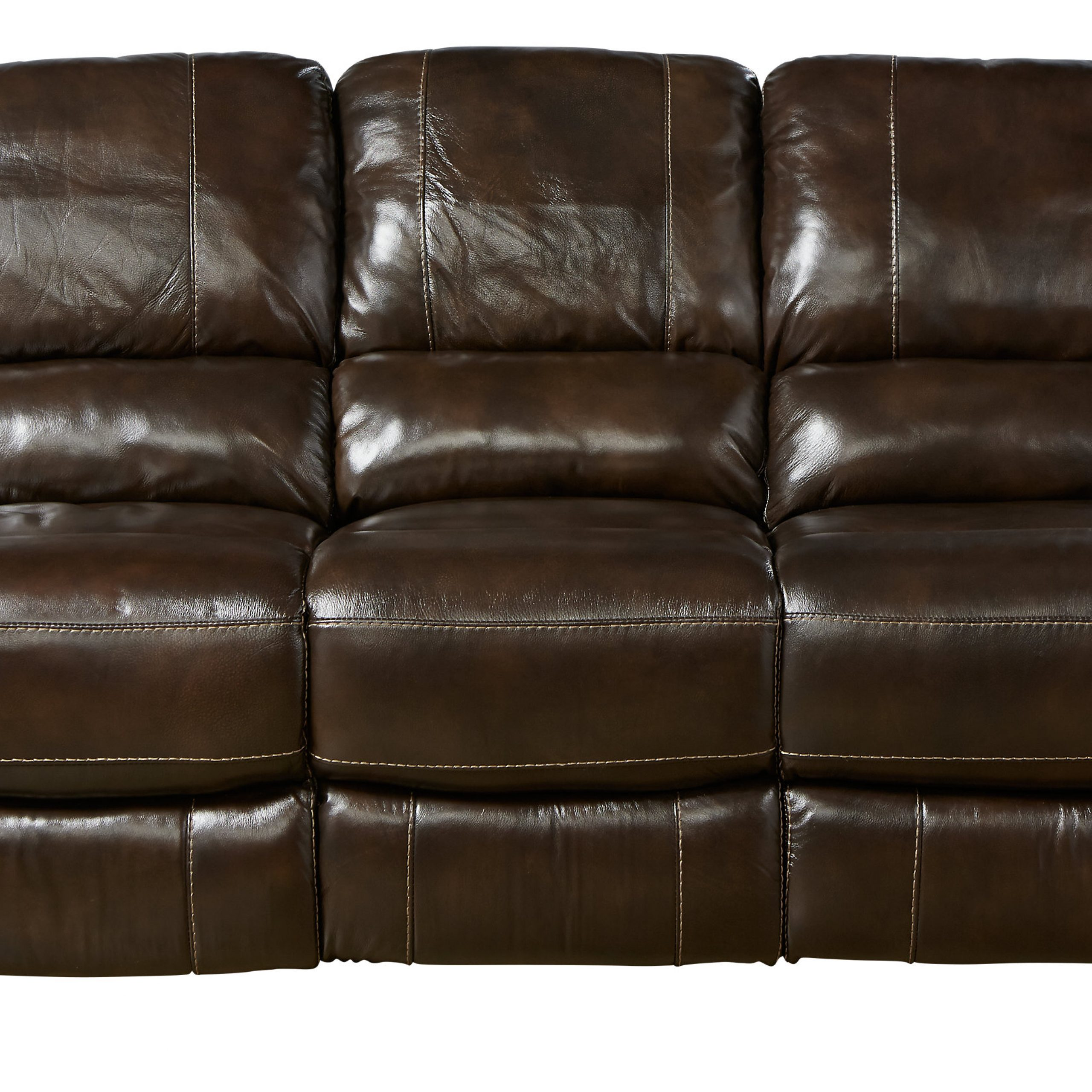 Expedition Brown Power Reclining Sofas Pertaining To Well Known $1, (View 7 of 15)