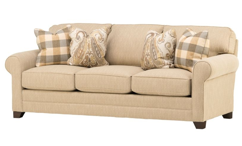 Family Living Rooms, Traditional Sofa, Sofa (View 8 of 25)