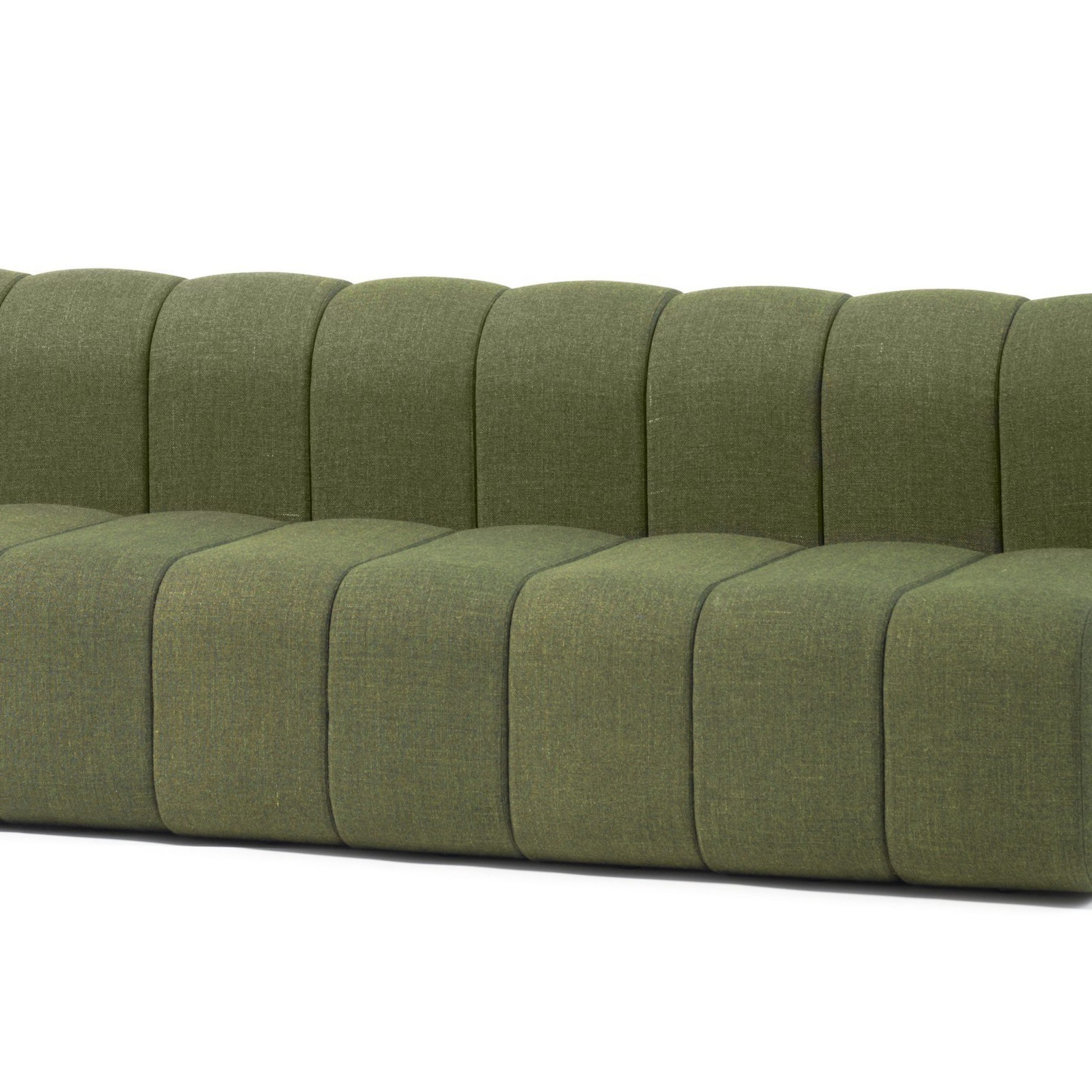 Famous 2Pc Maddox Right Arm Facing Sectional Sofas With Cuddler Brown Regarding My Bobs Sectional Sofa (View 4 of 18)