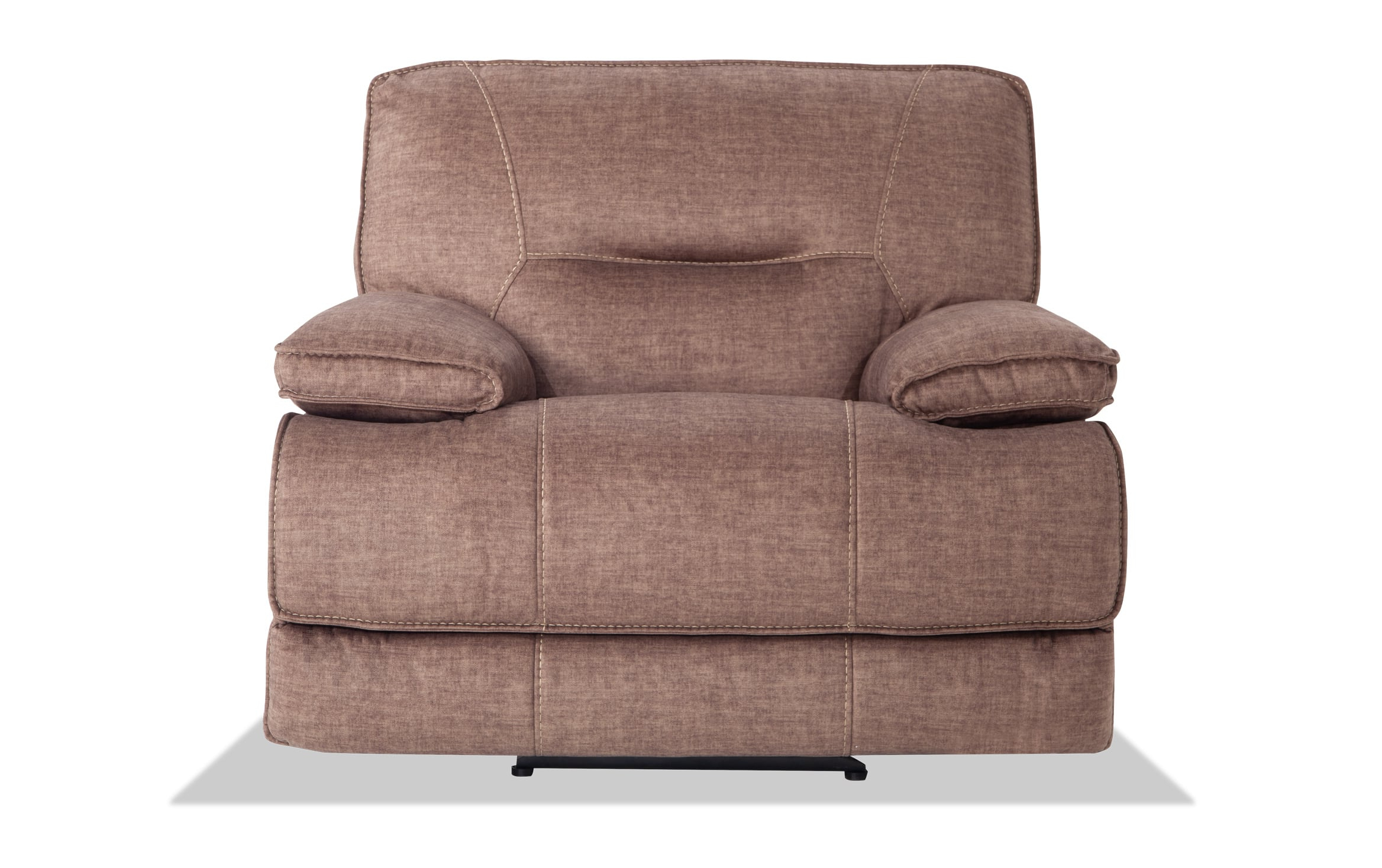 Famous Bobs Furniture Pacifica – Home Ideas And More In Pacifica Gray Power Reclining Sofas (View 14 of 15)