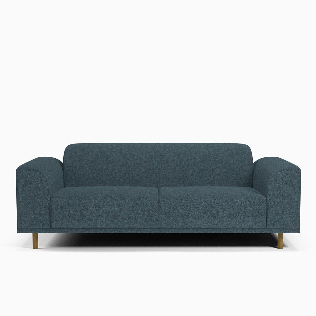 Famous Hannah Right Sectional Sofas Intended For Bolia Hannah Sofa (View 8 of 25)