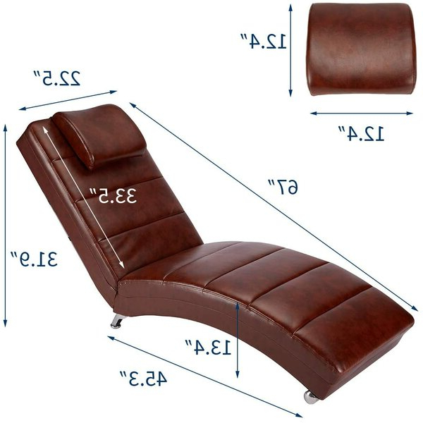 Famous Latitude Run® Power Reclining Heated Full Body Massage Inside Navigator Manual Reclining Sofas (View 11 of 15)