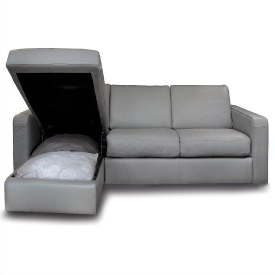 Fashionable 100+ Sofa With Storage / Storage Couch – Ideas On Foter Throughout Liberty Sectional Futon Sofas With Storage (View 16 of 25)