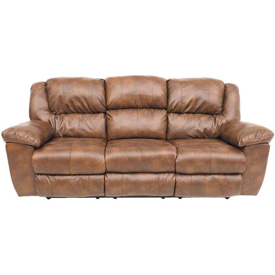 Fashionable Charleston Triple Power Reclining Sofas In Triple Reclining Sofa With Drop Table 0D0 49445 (With (View 9 of 15)