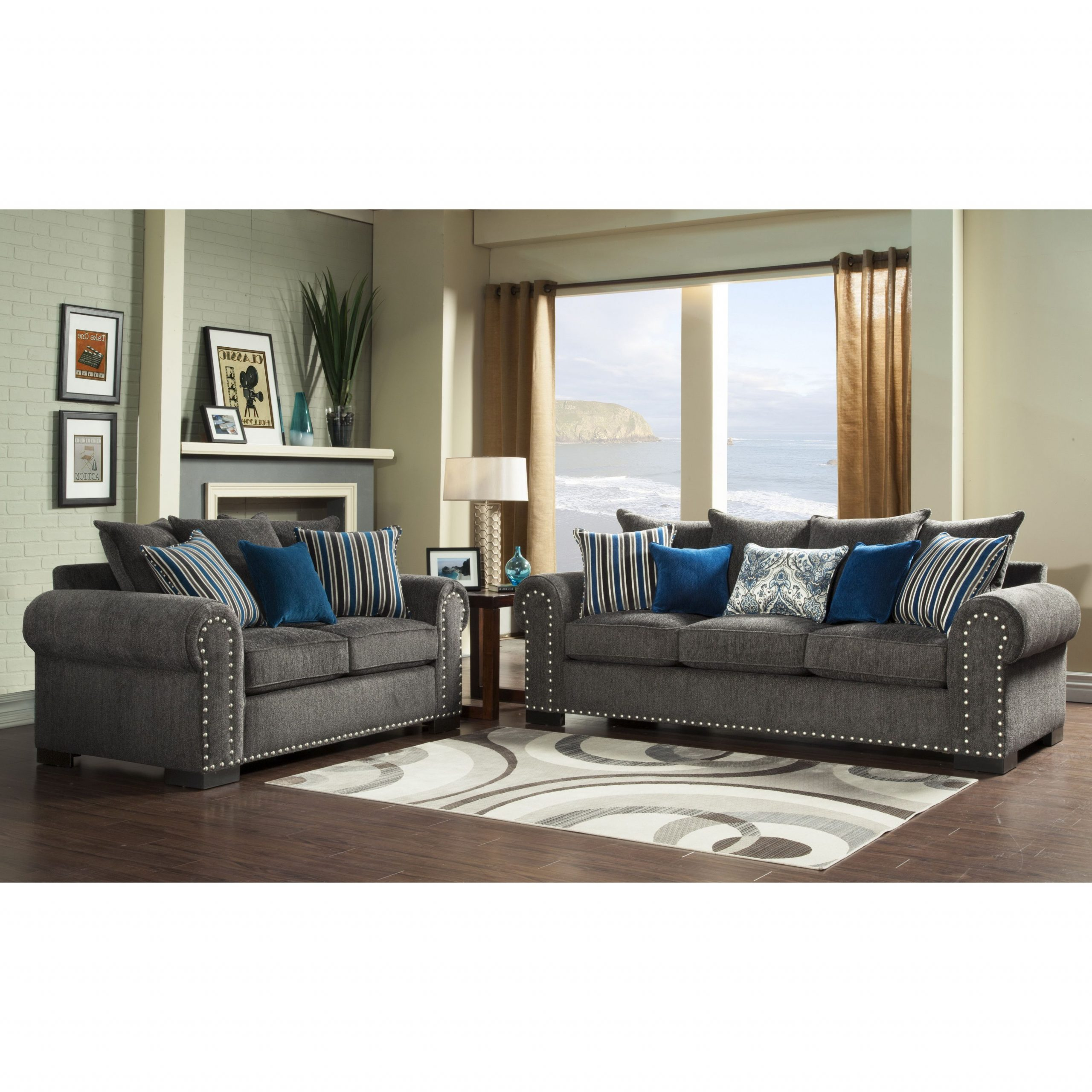 Fashionable Our Best Living Room Furniture Deals (View 20 of 25)