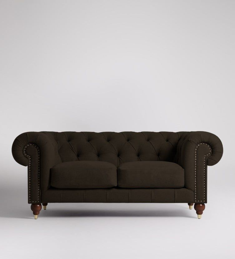 Fashionable Winston Sofa Sectional Sofas With Winston Two Seater Sofa (View 9 of 25)