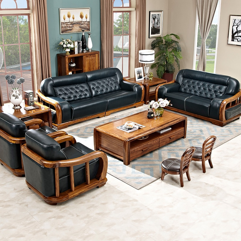Furniture Living Room Set China Free Shipping Genuine With Widely Used Easton Small Space Sectional Futon Sofas (View 20 of 25)