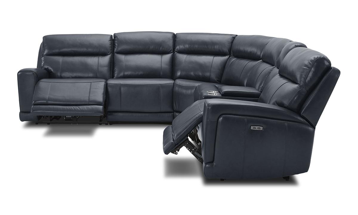 Haynes Furniture (View 24 of 25)