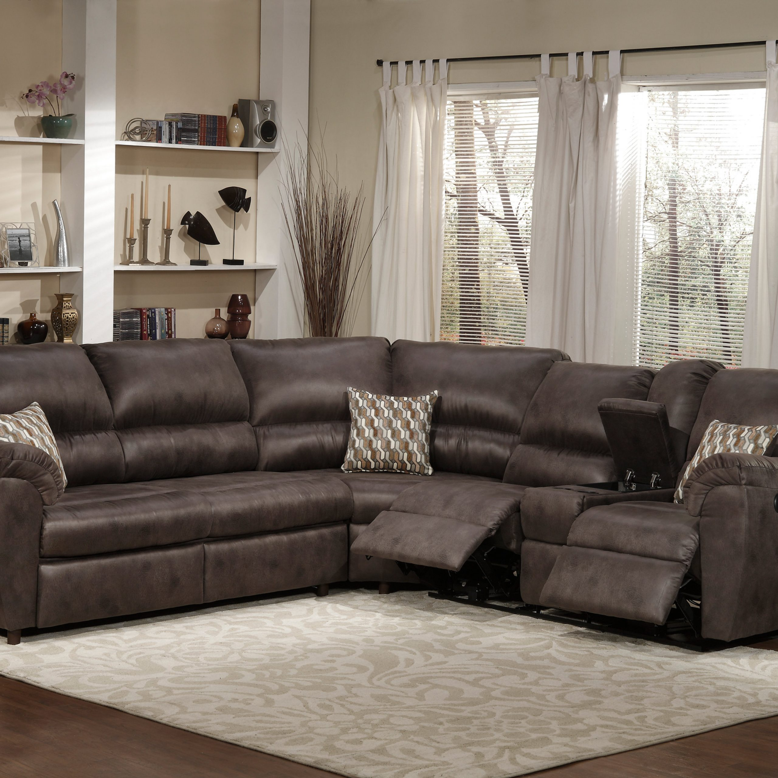 Instylefurniture Inc (View 15 of 25)