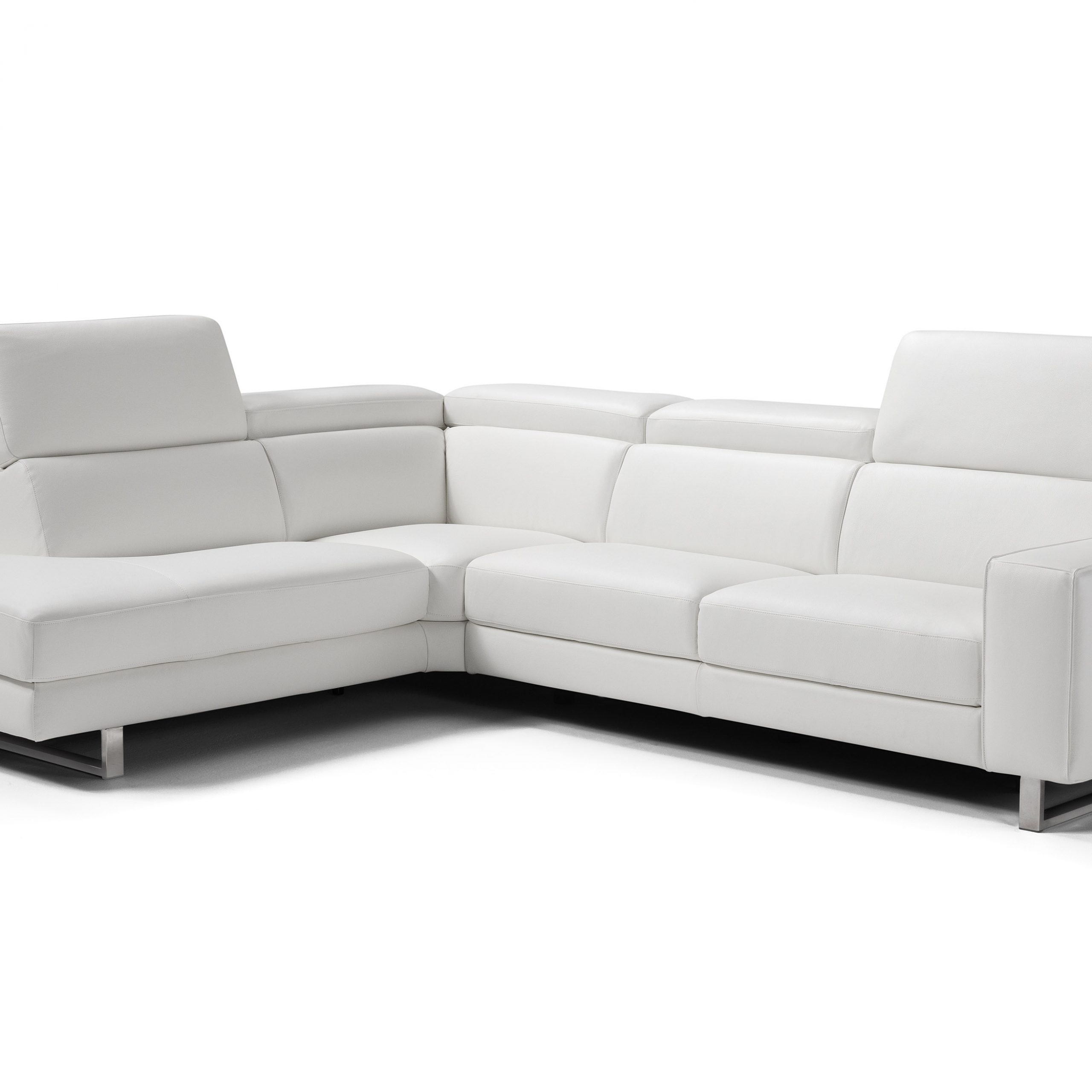 [%Italian Top Grain Leather Sectional With Adjustable Inside Trendy Matilda 100% Top Grain Leather Chaise Sectional Sofas|Matilda 100% Top Grain Leather Chaise Sectional Sofas Throughout Well Liked Italian Top Grain Leather Sectional With Adjustable|Most Current Matilda 100% Top Grain Leather Chaise Sectional Sofas Throughout Italian Top Grain Leather Sectional With Adjustable|Best And Newest Italian Top Grain Leather Sectional With Adjustable Throughout Matilda 100% Top Grain Leather Chaise Sectional Sofas%] (View 9 of 25)