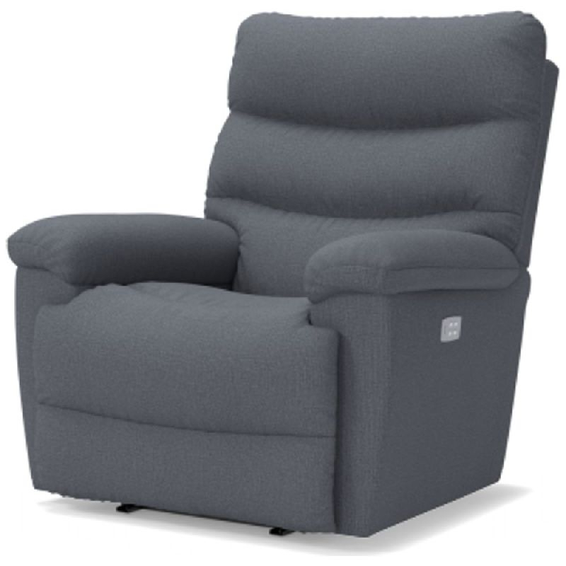 La Z Boy P16790 Marco Power Wall Recliner Discount With Regard To Widely Used Marco Leather Power Reclining Sofas (View 14 of 15)