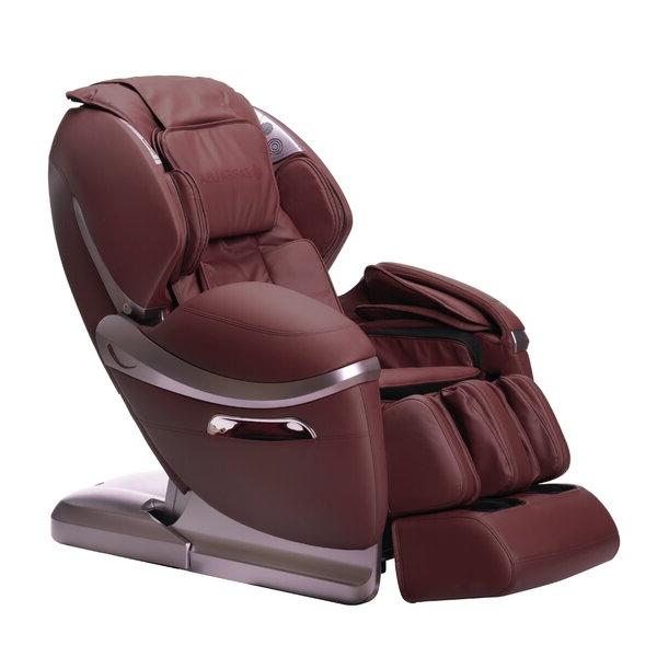 Latest Navigator Power Reclining Sofas With Regard To Zarifa Usa Z Smart Reclining Adjustable Width Full Body (View 14 of 15)