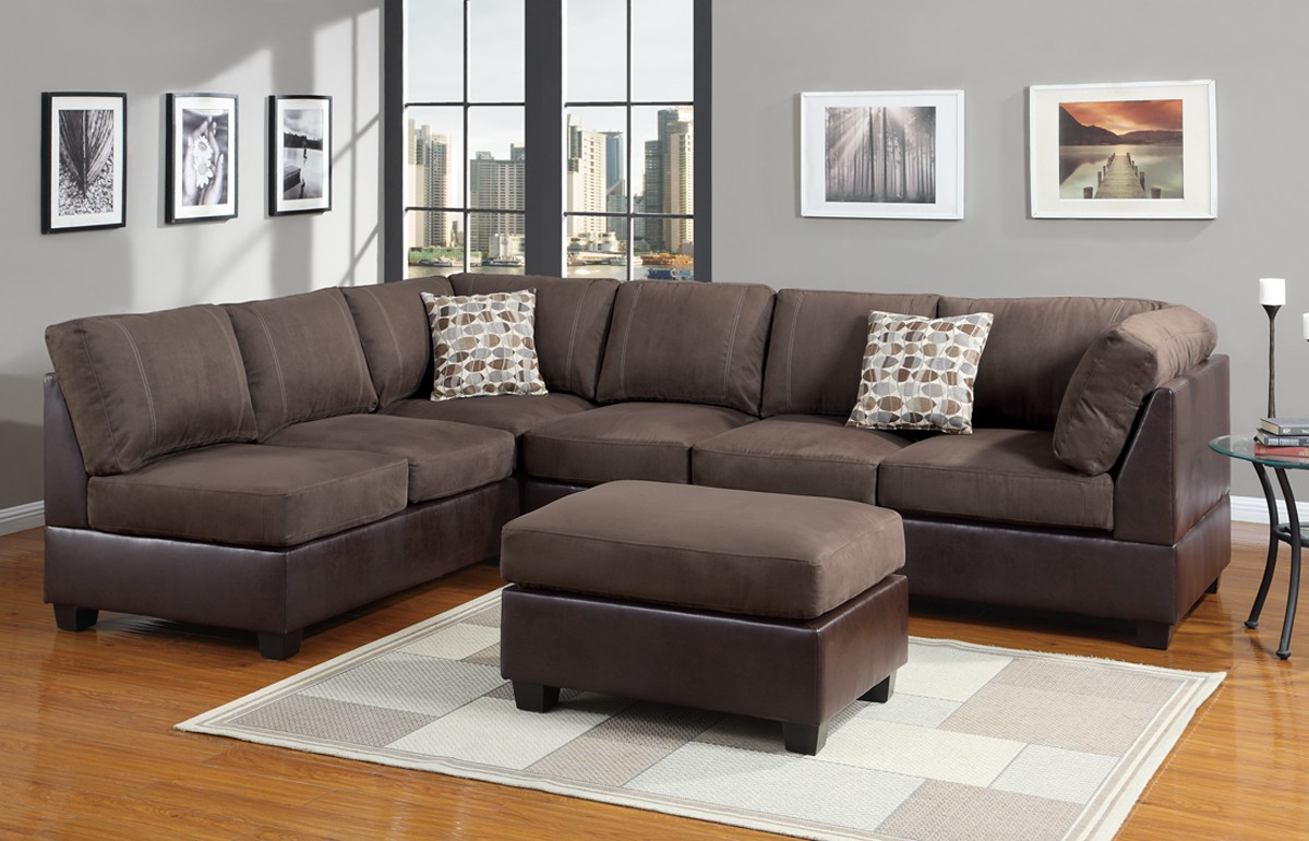 Live It Cozy Sectional Sofa Beds With Storage Within Trendy Affordable Sectional Couches For Cozy Living Room Ideas (View 8 of 25)